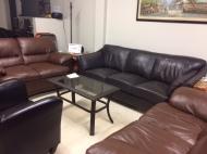 community-living-room